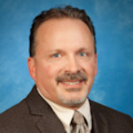 Dr. Phillip David Luebbert, MD