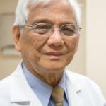 Dr. Roberto Navarro Sunga, MD
