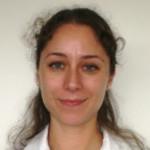 Dr. Natalie Seiser, MD