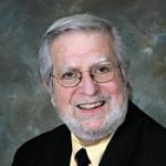 Michael Proper