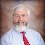 Dr. Richard Eric Crum, MD
