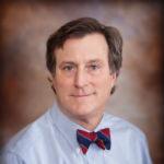 Dr. Paul Beveridge Moore, MD
