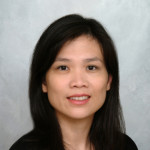 Dr. Katie Ht Huang, MD