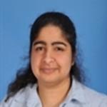 Dr. Soumya Rangarajan, MD