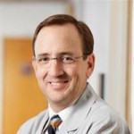 Dr. William C Banzhaf, MD