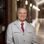Dr. Ronald Wayne Miller, MD