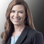 Dr. Kelly Ann Kennell, MD