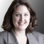 Dr. Mikala Rae Brinkman, MD