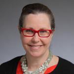 Deborah Axelrod