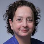 Dr. Linda Granowetter, MD