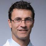 Dr. Michael Argilla, MD