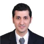 Mohamed Elshayeb