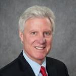 Dr. Donald A Jurivich, MD