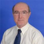 Dr. James Albert Ross, MD