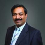 Dr. Srinivas Attanti, MD