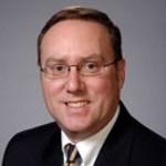 Dr. Stephen James Durant, MD