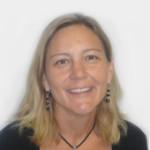 Dr. Lori Ann Church, MD
