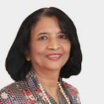 Dr. Pullatikuthi Lucy Kumar, MD