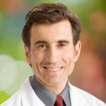 Dr. Paul Steven Imperia, MD