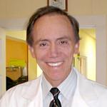 Dr. James Stanley Cook, MD