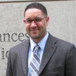 Dr. Keenan Allen Hawkins, MD