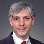 Dr. Richard Paul Di Carlo, MD
