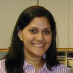Dr. Farah Roomi, MD