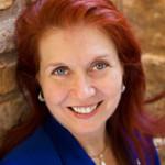 Dr. Melba F Lewis, MD