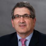 Dr. Armond Gluck Schwartz, MD