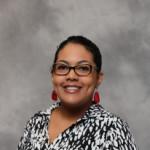 Dr. Jemila Maxine Joseph Crawford, MD