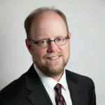 Dr. David Keith Lenser, MD