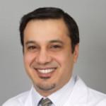 Dr. Irfan Ali Khan, MD