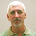 Dr. Martin Emerson Ogle, MD