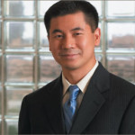 Dr. Brian Dung Le, MD