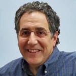 Dr. Antonino Iorfino, MD