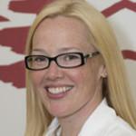 Dr. Lauren R Frye, DO