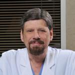 Dr. William Vance Shappley, MD