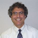 Dr. Steven Paul Ellis, MD