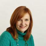 Dr. Kristen Dawn U Barnette, MD