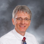 Dr. Gordon Hugh Baustian, MD