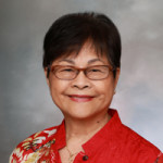 Dr. Ruby Cabauatan Cureg, MD