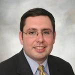 Dr. Samuel Michael Maurice, MD