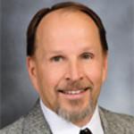 Dr. Mathew James Brakora, MD