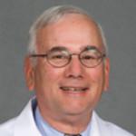 Dr. Leslie Aaron Neuman, MD