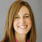 Dr. Lisa Kay Smith, MD