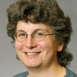 Dr. Barbara Elizabeth Stanford, MD