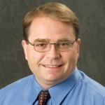 Dr. Scott Douglas Mccoskey Miller, MD