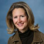 Dr. Lynn Banwart Skopec, MD