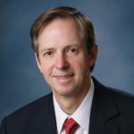 Dr. Kirk Robert Gieswein, MD