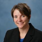 Dr. Keri Leigh Mounce, MD
